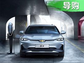 谁是口碑之王?解读北京市场热门新能源产品