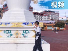 欢乐滇藏行 雪山美景当然有 还有高原越野等你来围观!