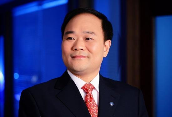 http://www.reviewcode.cn/yunjisuan/193339.html