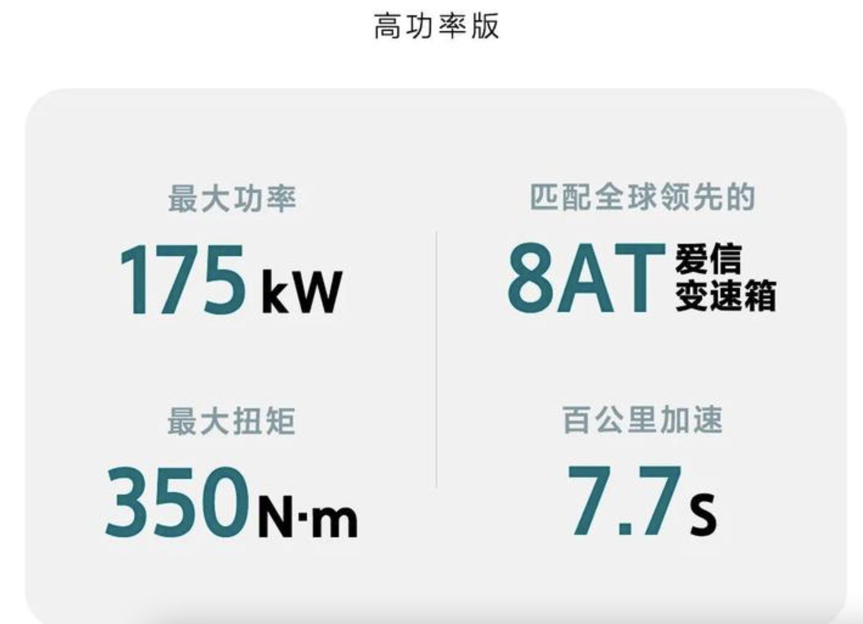 直面挑战长安UNI-K/上海车展首发 吉利星越L实车曝光