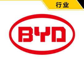 搭純電、插混,比亞迪高端品牌將推硬派SUV車型及C級MPV車型