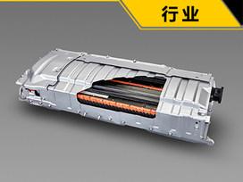 扩大供应链,丰田汽车斥资34亿美元研发汽车电池
